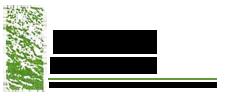 Sage Associates Logo